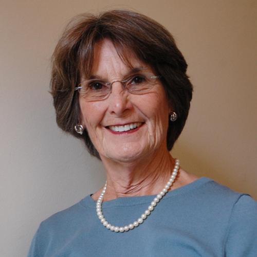 Gretchen Rossi, MA